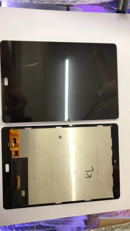 Écran lcd + écran tactile digitizer Pour Asus ZenPad 3 S 10 Z500KL Z10 ZT500KL P001 Z500M