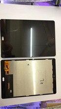 ЖК-дисплей дисплей + сенсорный экран для Asus ZenPad 3 s 10 Z500KL Z10 ZT500KL P001 Z500M