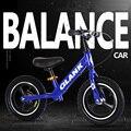 NORWICH 12 pouces En Aluminium Alliage Pneu Solde vélo Vélo Pas De Frein|Vélo| |  -