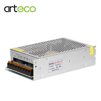 12V 20A 240W Switching Power Supply For LED Strip Light 240W Transormer Driver For LED Light