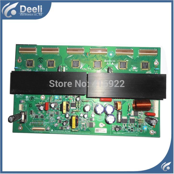95% new original for EAX36465201 EBR36451602 EBR38896902 Board For LG32F1 Tested Working