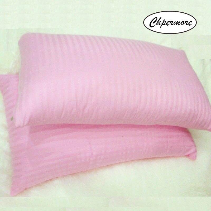 Chpermore 100% 桑シルク枕整形外科首枕高グレードラグジュアリー睡眠健康メモリ枕  グループ上の ホーム&ガーデン からの ボディピロー の中 1