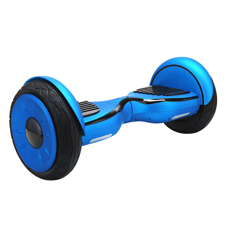 IN Stock Bluetooth Hoverboard Smart Balance Wheel 10 Inch Two Wheels Electric Scooters Smart Balance Wheel Self Balancing Scoote ...