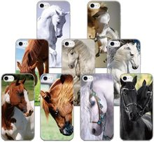 finest selection e9c4c 50faf Popular Horse Ipod Cover-Buy Cheap Horse Ipod Cover lots from China ...