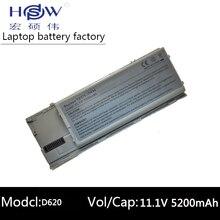 laptop batter FoR DELL 451-0299,GD775,GD776,GD785,GD787,HX345,JD605,JD606,JD610,JD616,JD617,JD648,KD489,KD491,KD494,KD495