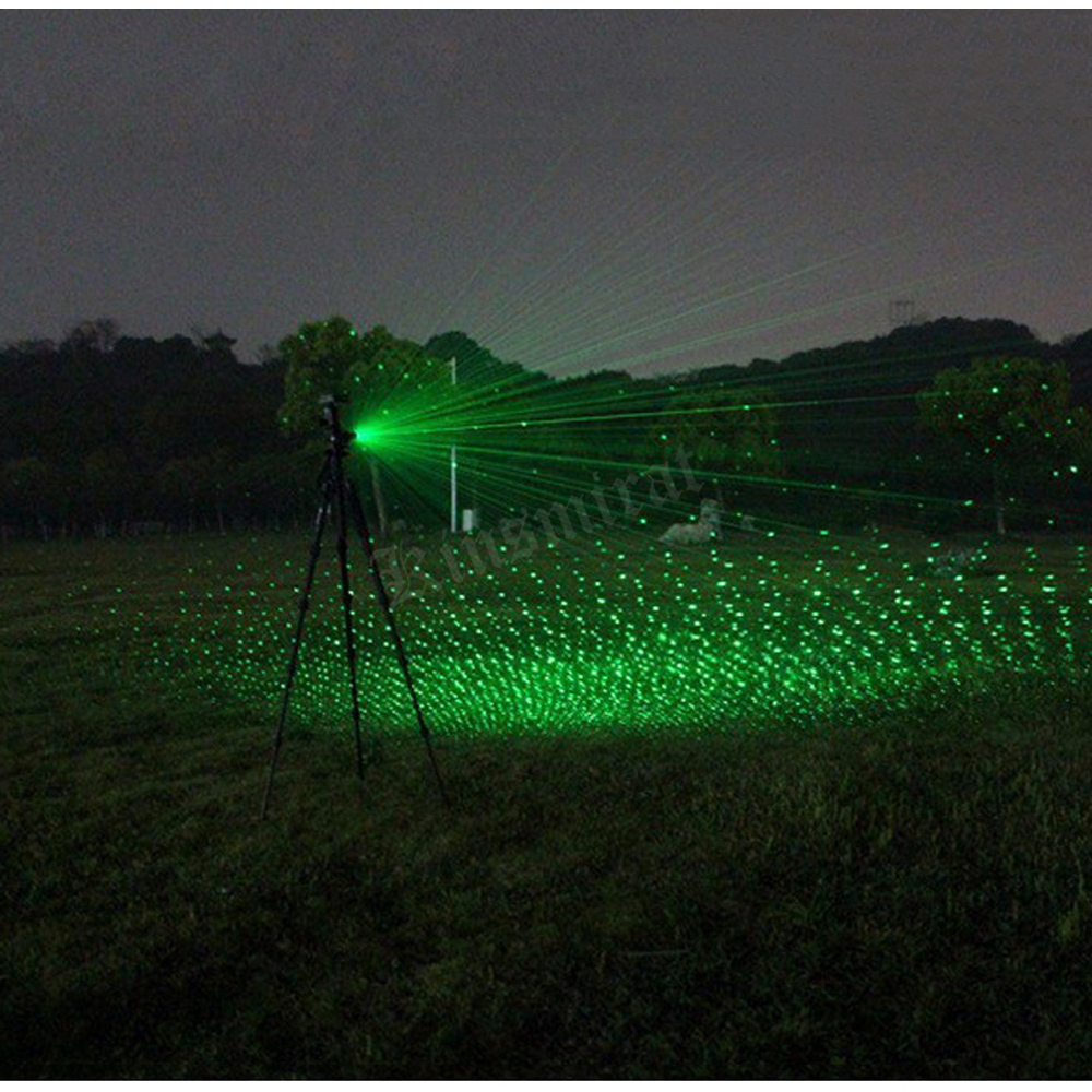 Green-laser-pointer-Adjust-Focus-Lasers-Sight-Hiking-Dust-proof-pen-light-Lazer-Pointers-Without-Battery (4)