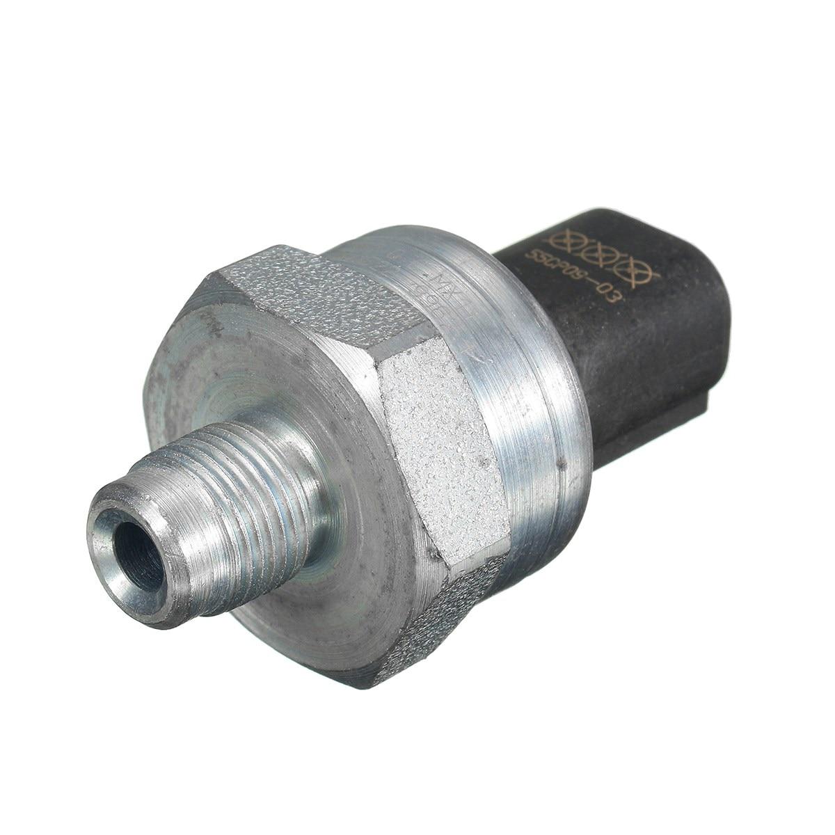 DSC Brake Pressure Sensor Switch For BMW E46 E60 E61 E63 E64 Z3 Z4 34521164458