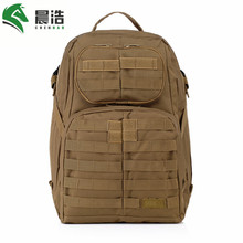 CHENHAO Outdoor Camping Men s Military Tactical Backpack Nylon For Cycling Hiking Climbing Bag Shoulders Hiking