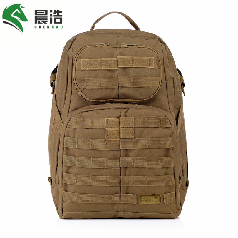 CHENHAO Outdoor Camping Men s Military font b Tactical b font font b Backpack b font
