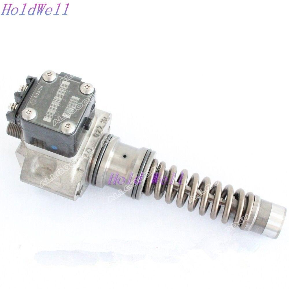 Original unit pump 0 414 750 004 0414750004 For Deutz 02112706 For Volvo 20450666