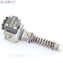 D'origine unité pompe 0 414 750 004/0414750004 Pour Deutz 02112706 Pour Volvo 20450666