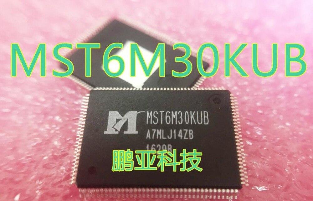 5pcs/lot  MST6M30KUB5pcs/lot  MST6M30KUB