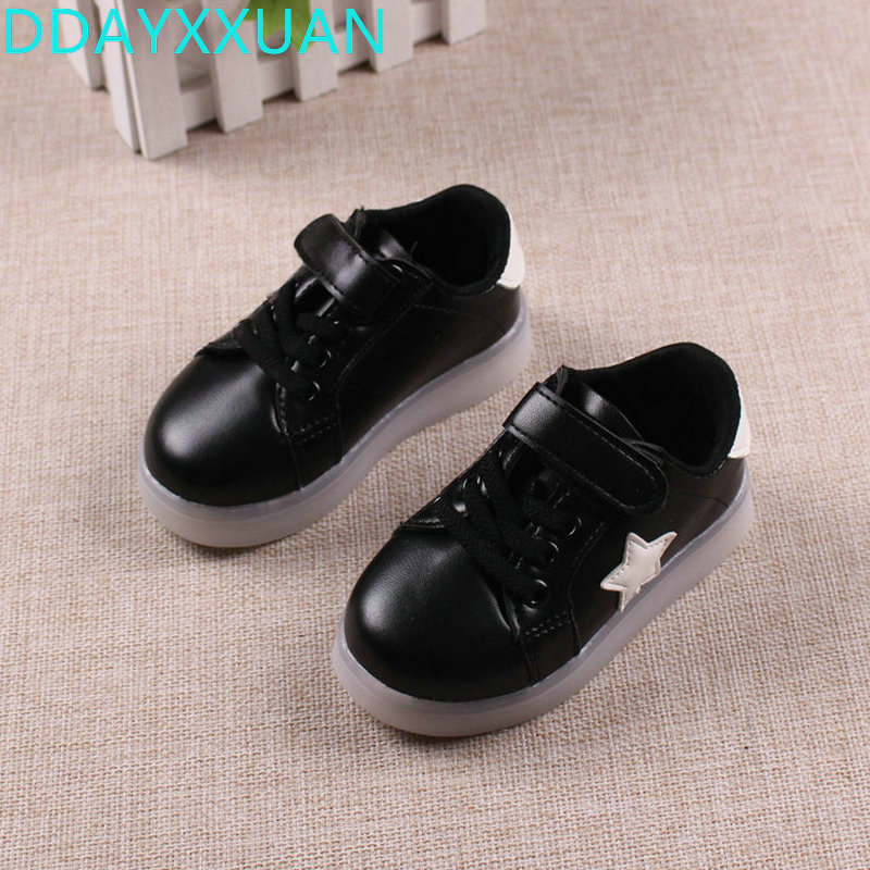 Girls-shoes-kids-fashion-leisure-comfortable-autumn-bright-basket-Led-boys-7-colour-glowing-sneakers-children-shoes-with-light-5-1
