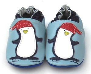 Image 3 - Lobekonzoo  hot sell baby boy shoes  Guaranteed 100% soft soled Genuine Leather baby First walkers for boys   infant boy shoes