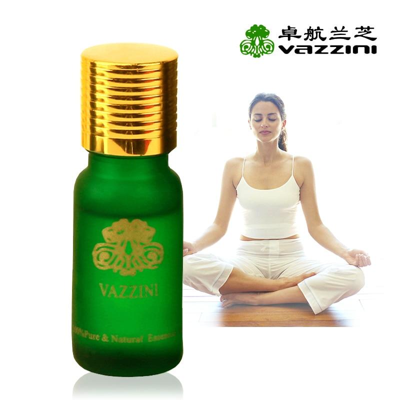 Vazzini Compression / Relax Comple Oil Oil (F13) 30ml