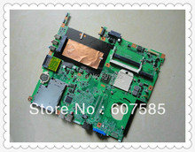 For ACER 5530 AMD integrated Laptop motherboard AMD 48.4Z701.02M Fully tested good condition