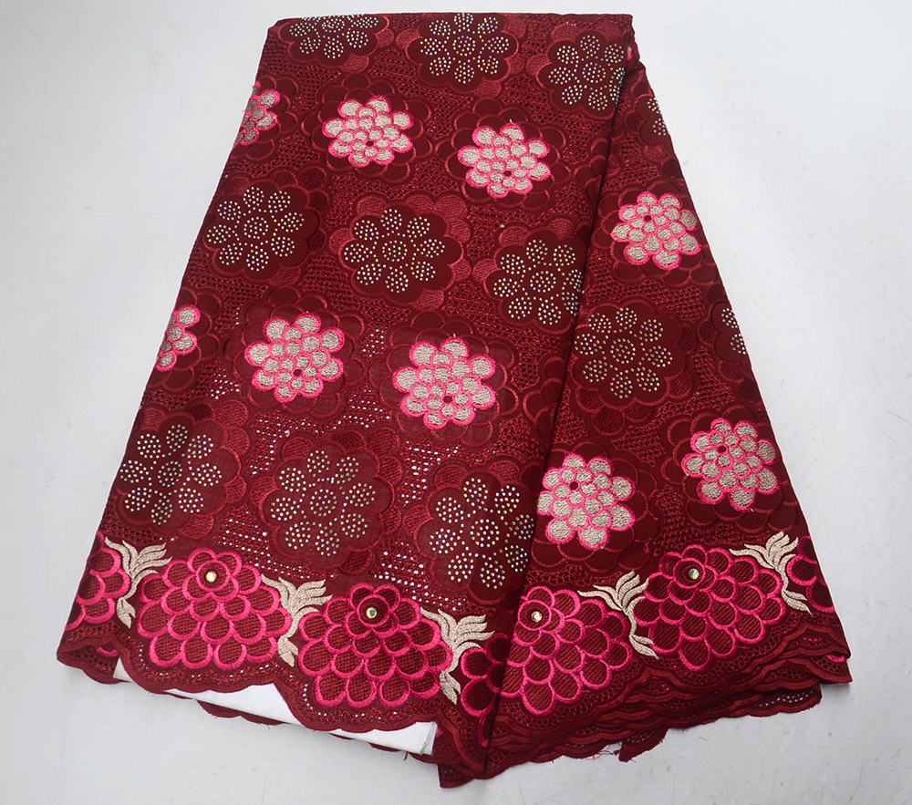 Dry cotton polish African Swiss voile lace fabrics latest fashion Swiss voile lace in Switzerland stones Nigerian man voile laceDry cotton polish African Swiss voile lace fabrics latest fashion Swiss voile lace in Switzerland stones Nigerian man voile lace
