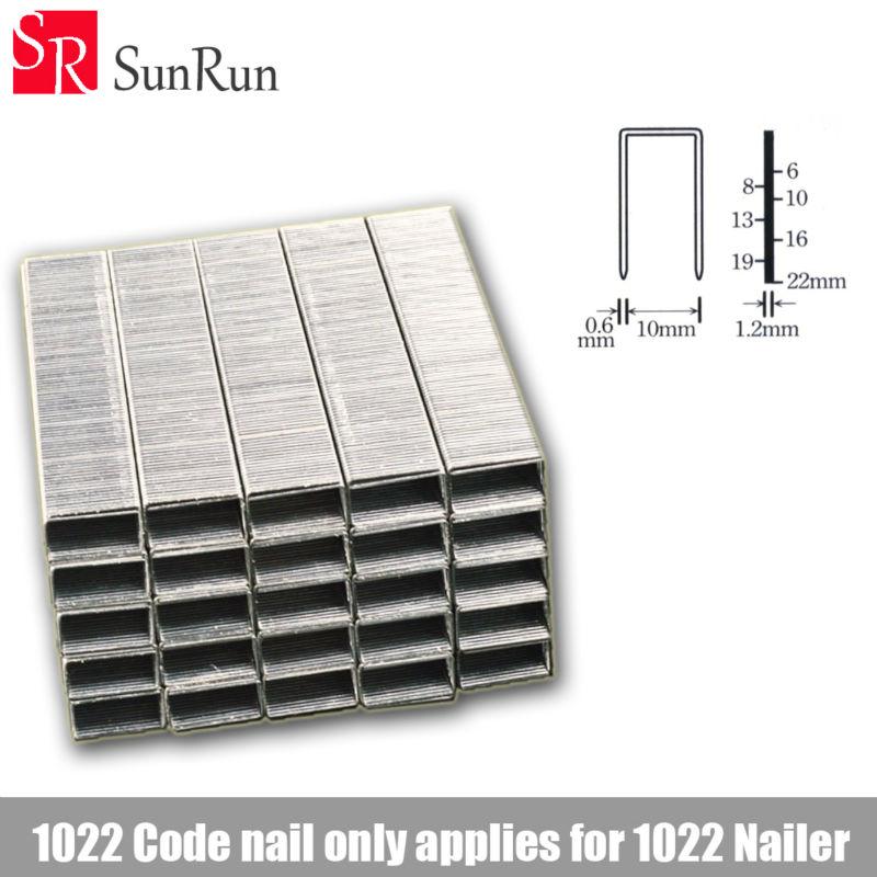 26 in 1 Gtool GB1100 iCorner Tools For iPhone 5S 6 6Plus 6s Corner Sidewall Bend