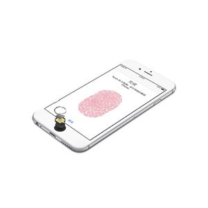 Image 5 - Unlocked  Original Apple iPhone 6S 2GB RAM 16/64/128GB ROM  IOS Dual Core 4.7 12.0MP Camera A9 4G LTE cell phone iphone6s