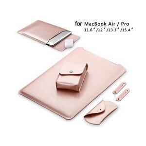waterproof Notebook sleeve 11.