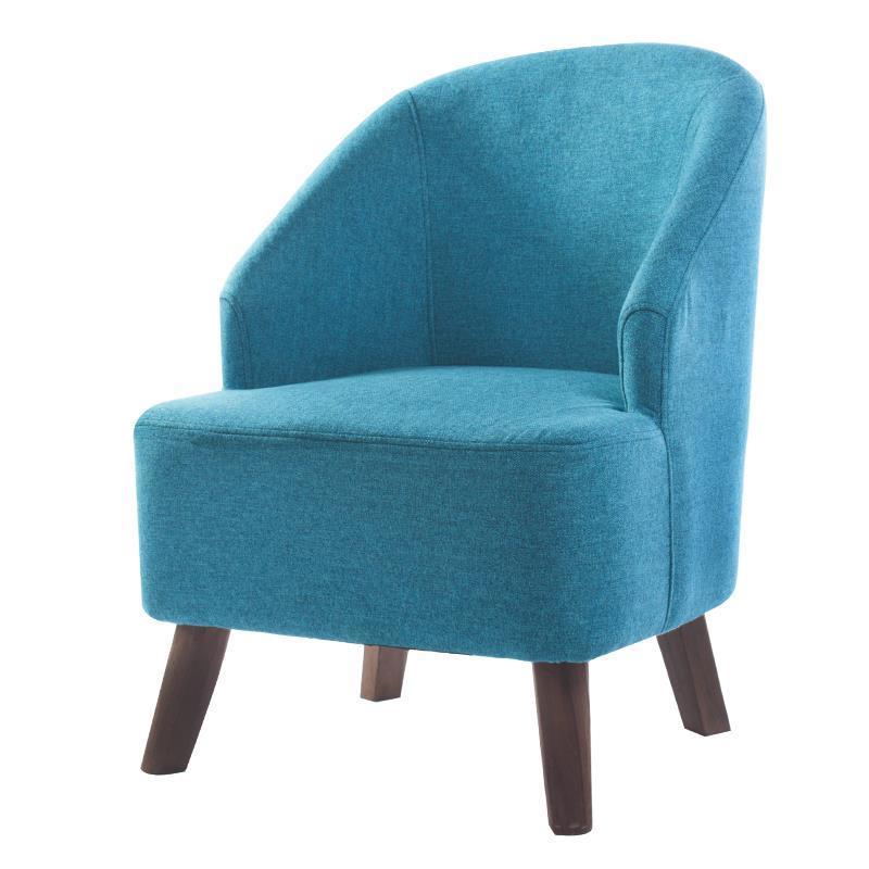 купить Para Home Koltuk Takimi Mobili Per La Casa Moderna Meubel Pouf Moderne Set Living Room Furniture De Sala Mueble Sofa по цене 26507.47 рублей