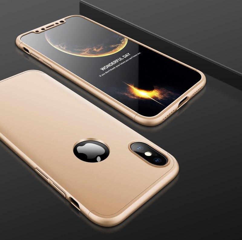 GKK-Case-for-iPhone-X-5-5s-6-6s-7-8-Plus-360-Full-Protection-Anti (2)