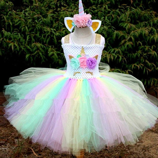 Girls Christmas Dresses Size 16