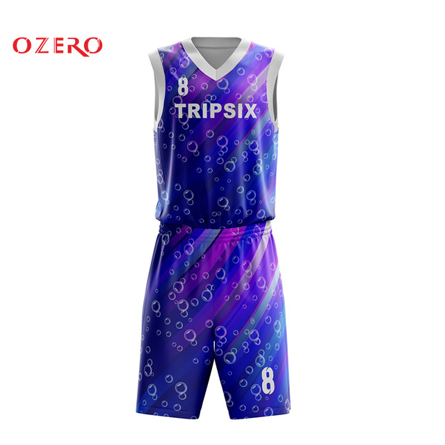 c1e4899f950 mens breathable basketball jerseys college teams jerseys sublimation custom  basketball sleeveless uniforms