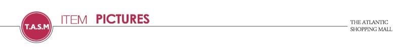 BIOAQUA воздушная Подушка BB крем изоляция BB Обнаженная консилер контроль масла увлажняющая Жидкая Основа CC крем