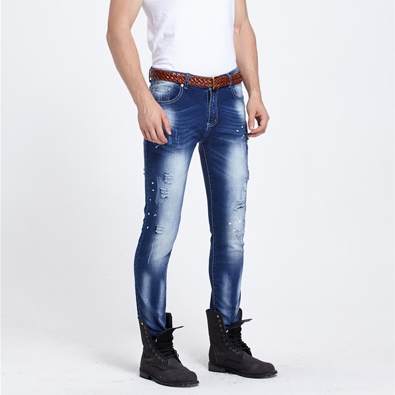 Popular Mens Jeans 36x34-Buy Cheap Mens Jeans 36x34 lots from ...