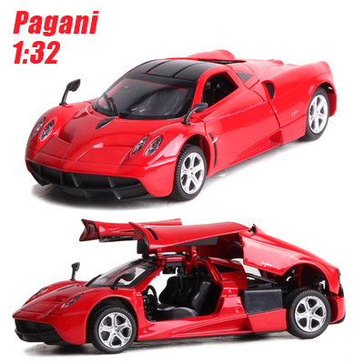 1:32 Free shipping toy cars model for children cars miniatures