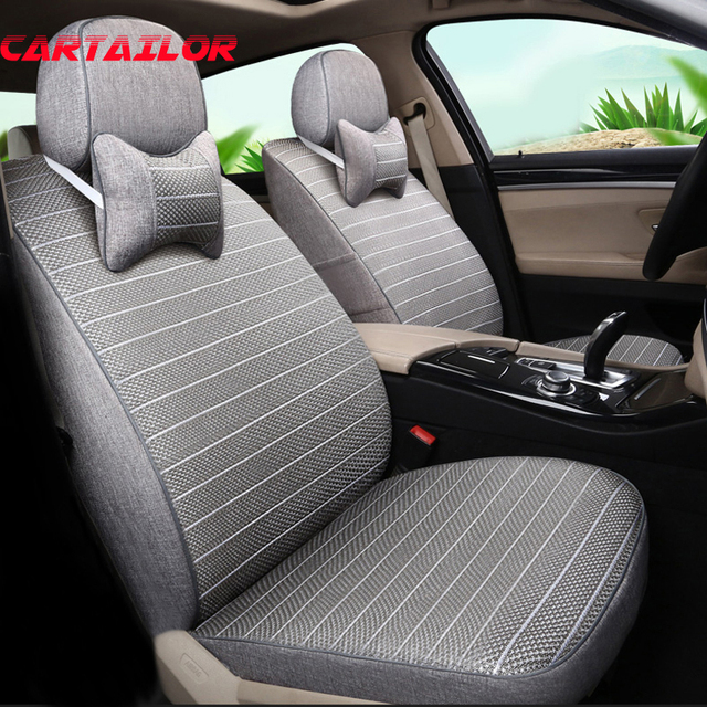 car seat covers for ford focus 2006 velcromag. Black Bedroom Furniture Sets. Home Design Ideas