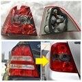 Geely CK 1 2 3,CK1 ,CK 2 ,CK3,Car rear light taillight assembly