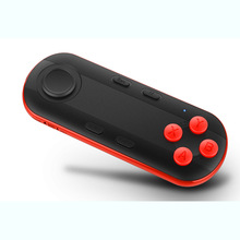 Wireless Bluetooth Gamepad VR Remote Controller For Android Joystick Game Pad Control For iPhone IOS Gamepad