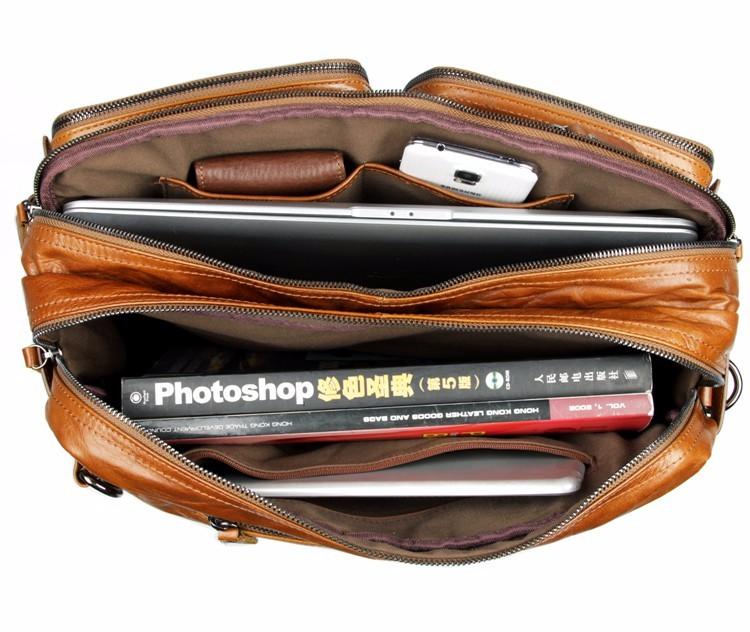 7014B Travel Bag (6)