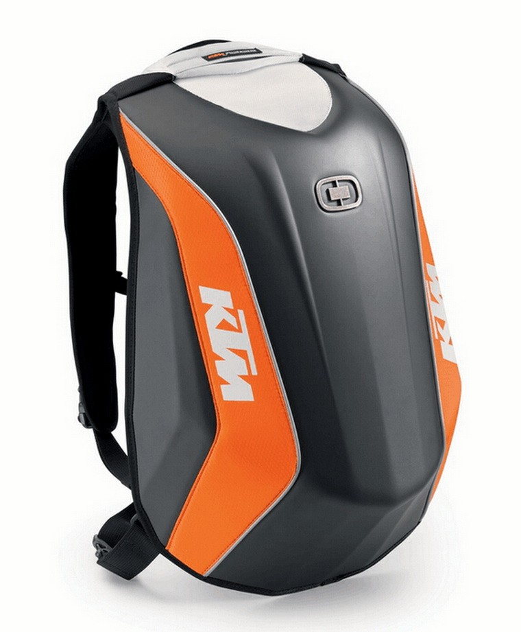 Ogio Mach 5 >> Online Buy Wholesale hard shell backpack from China hard ...
