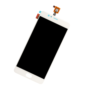 Image 3 - 5.5 אינץ Elephone P8 מקסימום LCD תצוגה + מסך מגע Digitizer עצרת 100% מקורי חדש LCD + מגע Digitizer עבור p8 מקס + כלים