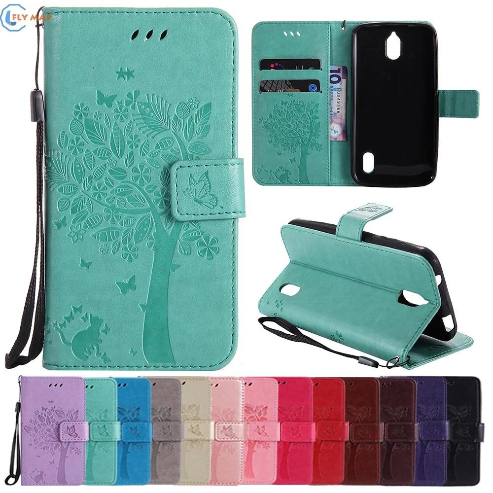 Coque Pour Huawei Y 625 Y625 Portefeuille Flip Téléphone Housse En Cuir Pour Huawei Y625-U21 Y625-U43 Y625-U13 Y625-U51 Y625-U32 Capa