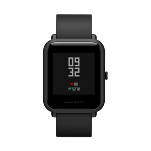 Image 2 - Xiaomi midongユースverisonスポーツスマート腕時計防水IP68 gps + glonassトラッカーppg心拍数モニター英語bip s