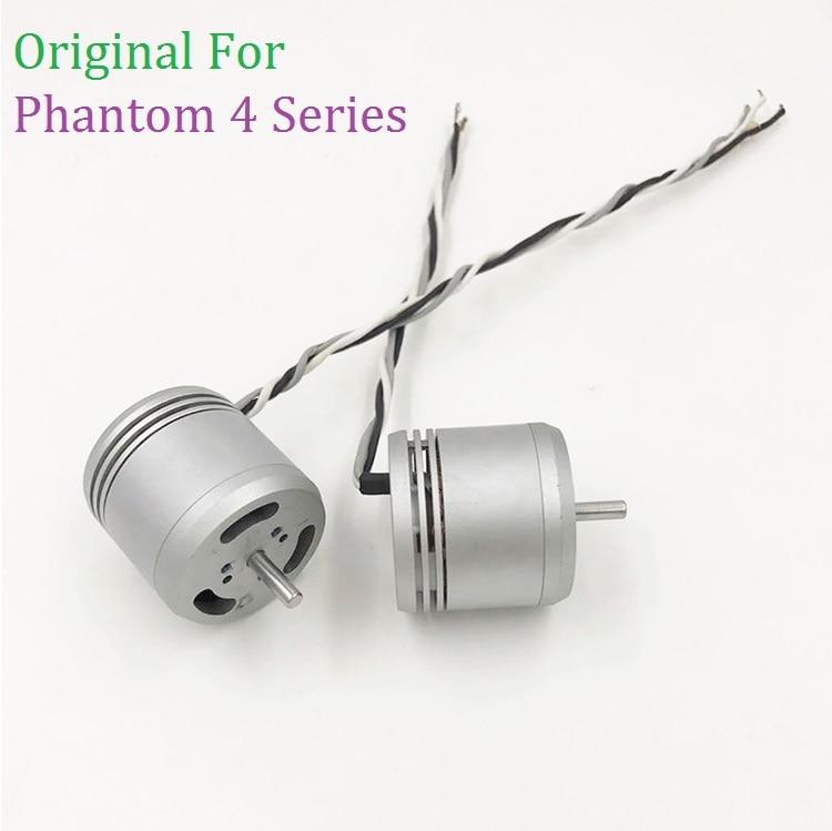best top dji phantom 4 motors list and get free shipping