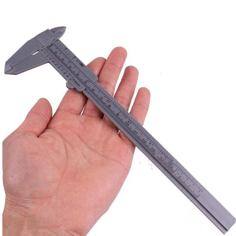 Electrical Wire Gauge Measuring Tool Digital Manifold: Online Shopping Micrometer