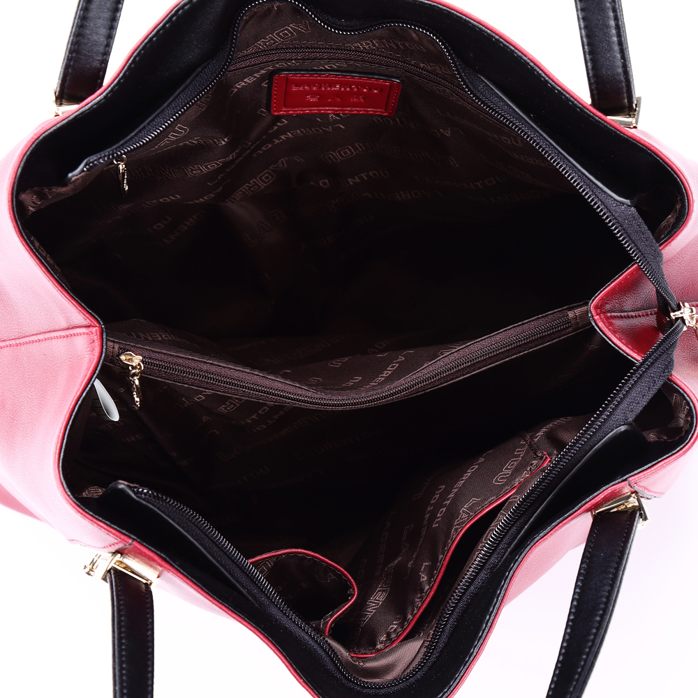 mulheres Tipo Pacote : Original Brand Gift Bag+box