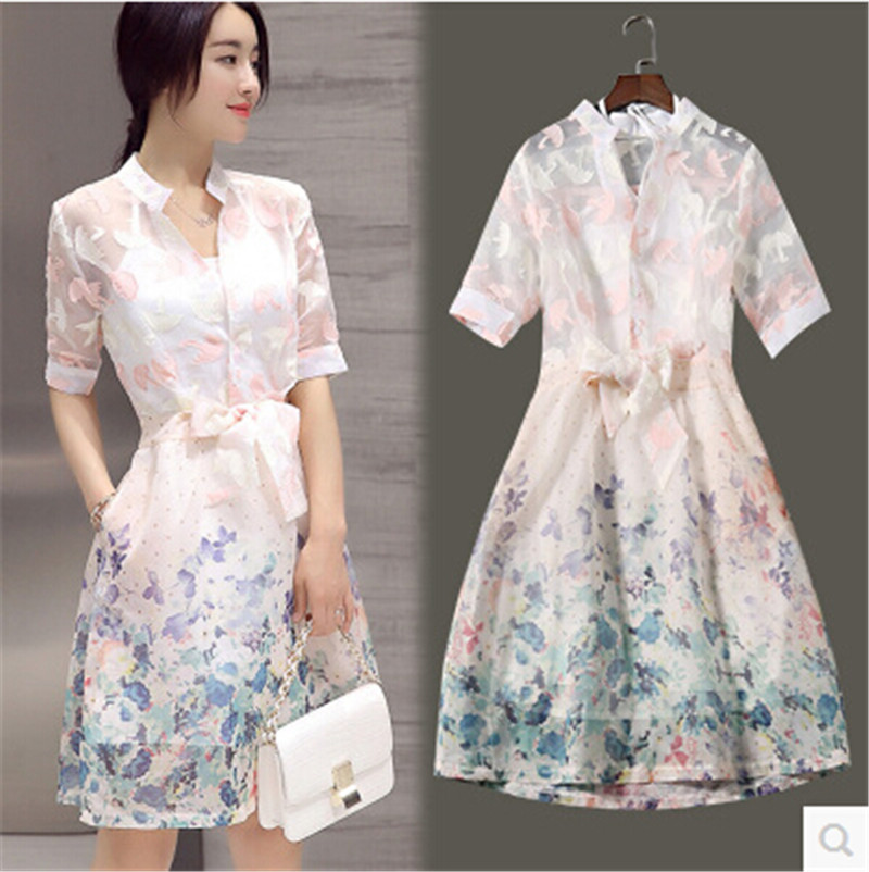 Popular Latest Dress Style-Buy Cheap Latest Dress Style lots from ...