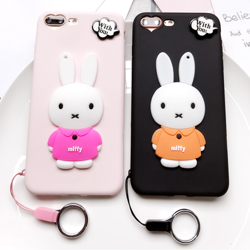 iphone 8 case miffy