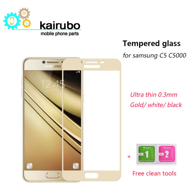 Aliexpress  Buy 3D Curved Surface Full Cover Explosion proof