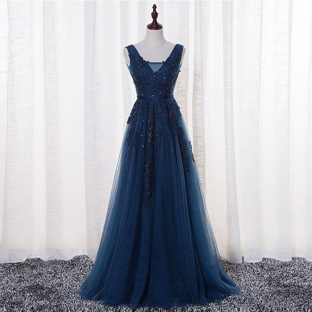 теплые платья опт