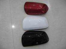 STARPAD For MITSUBISHI ex rearview mirror exterior shell heliosphere side mirror back cover side mirror shell   (1 pcs/lot)