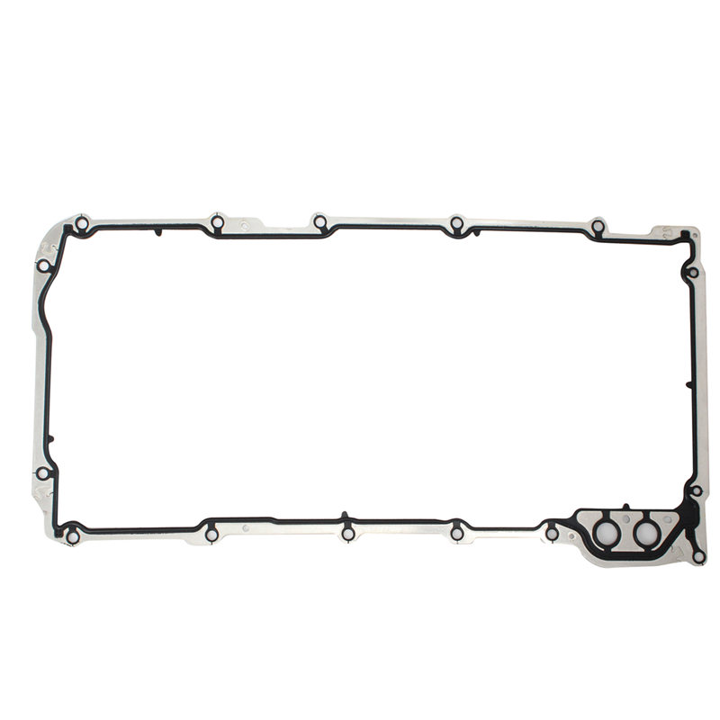 Online buy wholesale oil pan gasket from china oil pan for Bulk motor oil prices