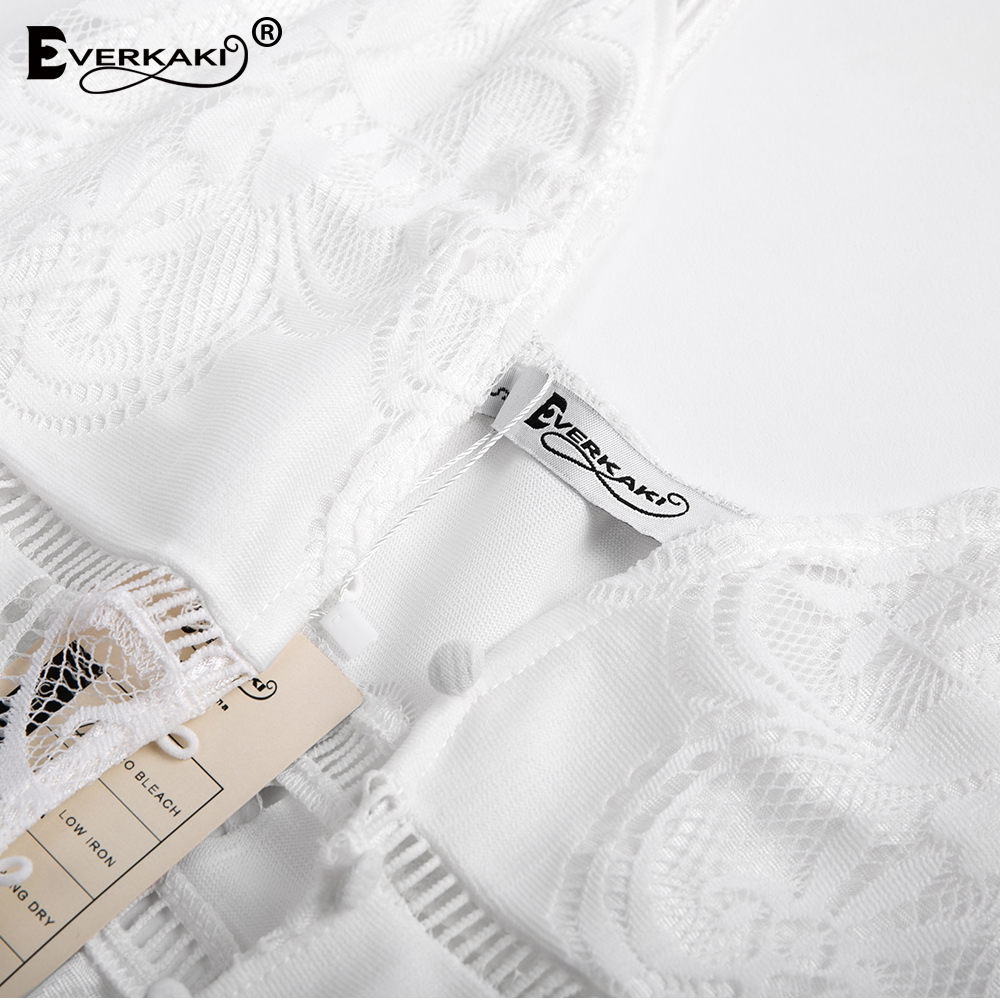 ad95ea5db63 Miguofan Women Boho Dresses White Guipure Lace Backless Hollow Out Long  Gypsy Spaghetti Strap Sexy Vestidos Midi Dress Summer-in Dresses from  Women s ...