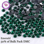 FRB21H Emerald